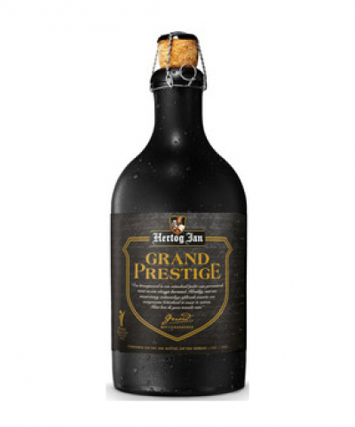 Герцог Ян Гран Престиж / Hertog Jan Grand Prestige